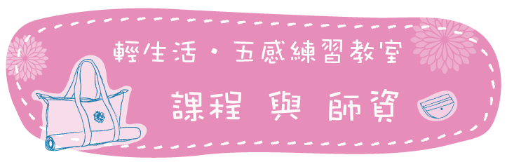 e69599e5aea4e5b8abe8b387.png