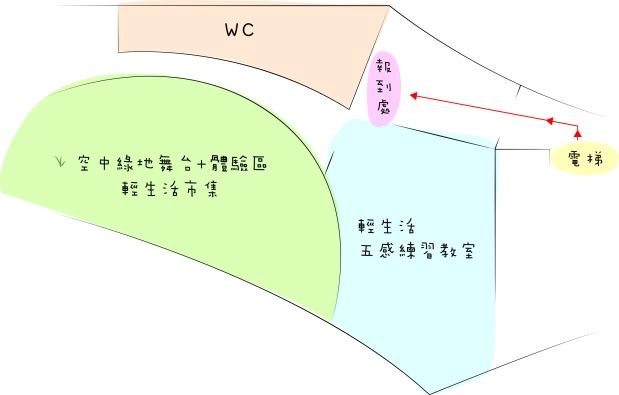 路線圖-2.jpg